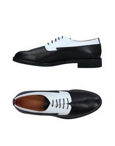 Обувь на шнурках Liviana Conti