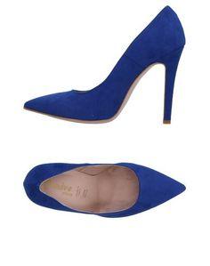 Туфли Geneve