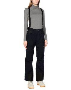 Лыжные брюки Mover®