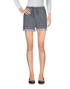 Повседневные шорты Twin Set Jeans