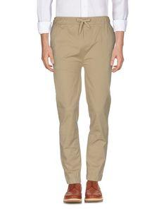 Повседневные брюки Solid
