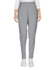 Повседневные брюки LE Coeur DE Twin Set Simona Barbieri