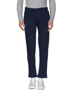 Повседневные брюки Umbro