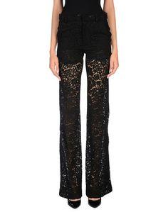 Повседневные брюки Ainea