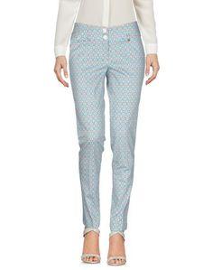 Повседневные брюки Kitte
