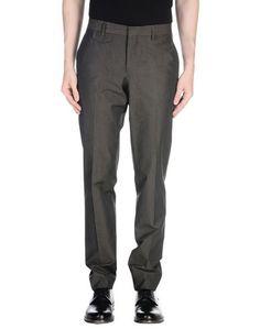 Повседневные брюки Paoloni