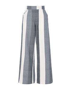 Повседневные брюки Tribe Alive