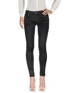 Повседневные брюки Plein SUD Jeans