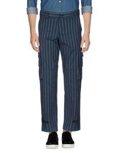 Повседневные брюки Undercover