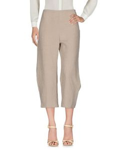 Повседневные брюки A.B Apuntob