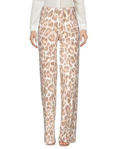 Повседневные брюки Anna Rachele Resort