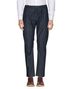 Повседневные брюки Paolo Pecora MAN