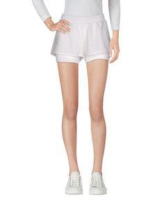 Повседневные шорты Adidas by Stella Mc Cartney