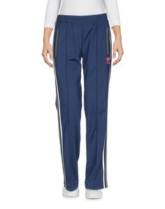 Повседневные брюки Adidas Originals