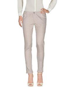 Повседневные брюки CafÈnoir