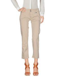 Повседневные брюки ROŸ Rogers Choice