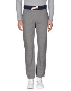Повседневные брюки Parajumpers