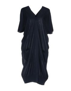 Платье до колена Malo