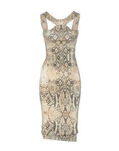 Платье до колена Hale BOB