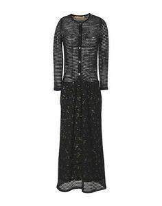 Платье длиной 3/4 Maison Olga
