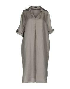 Платье до колена Joseph