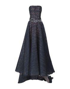 Длинное платье Cailand