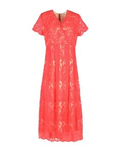 Платье длиной 3/4 Darling