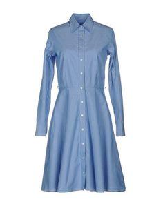 Платье до колена Ingram