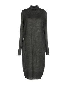 Платье до колена Jacqueline de Yong