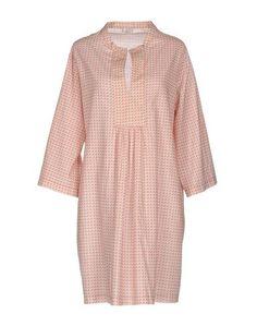 Короткое платье Pyaar