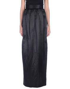 Длинная юбка Raoul