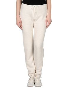 Тренировочные брюки MES Demoiselles