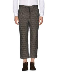 Повседневные брюки Lc23