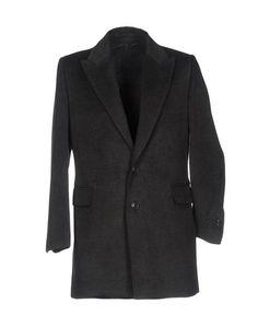 Пальто Maxi HO