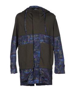 Куртка Maison 9 Paris