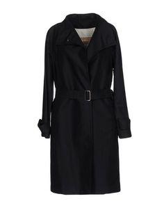 Легкое пальто MAX Mara City
