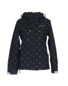 Куртка Meatfly