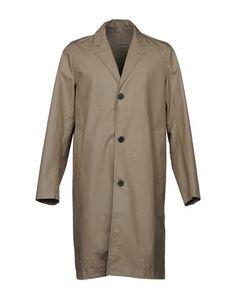 Легкое пальто Stutterheim