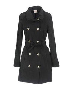 Легкое пальто Nolita