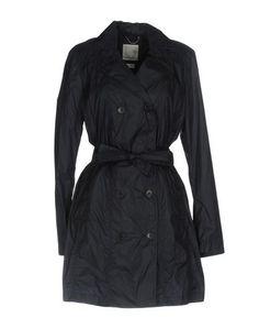 Легкое пальто Geox