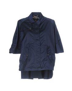 Легкое пальто Rossignol