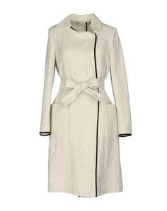 Легкое пальто Marella