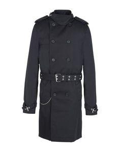 Легкое пальто The Kooples