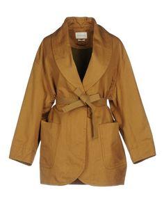 Куртка Isabel Marant Étoile