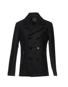 Пальто Originals by Jack & Jones