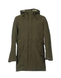 Куртка Jack & Jones Premium