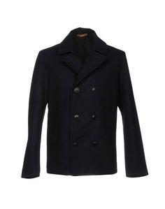 Пальто Jack & Jones Premium