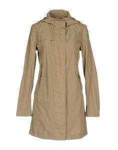 Легкое пальто Parajumpers