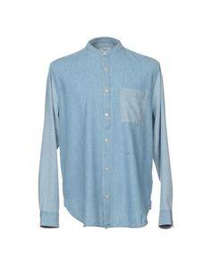 Джинсовая рубашка Closed