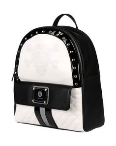 Рюкзаки и сумки на пояс Broch & Broch